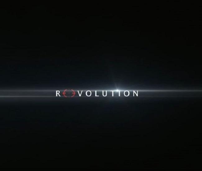 Reevolution vídeo de agradecimiento
